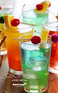 11 best images about bebidas y licores on pinterest for Aguas frescas citricas naturales con