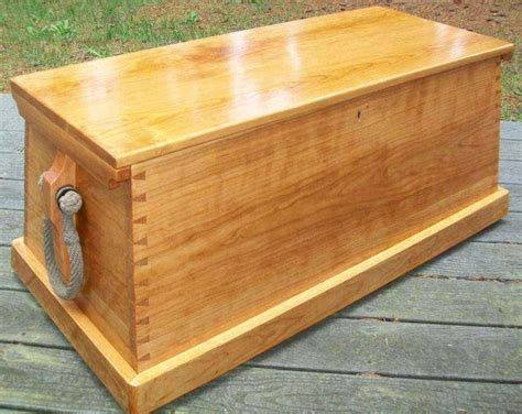 antique tool chest plans woodworking projects plans