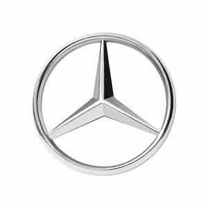 Mercedes Benz Emblem : mercedes logos png images free download ~ Jslefanu.com Haus und Dekorationen