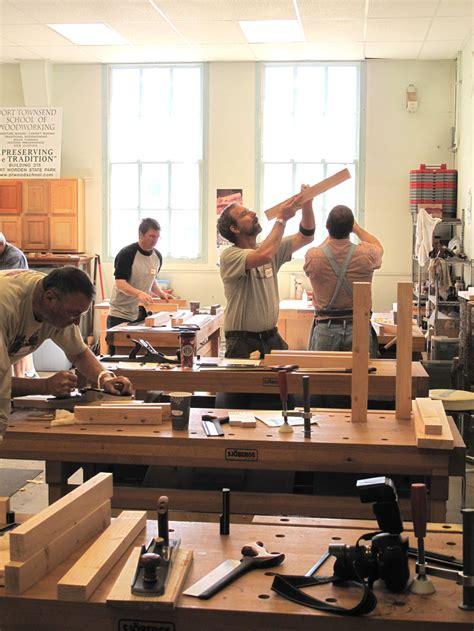 woodworking      world popular woodworking