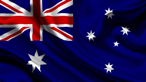 flag, Australia Wallpapers HD / Desktop and Mobile Backgrounds