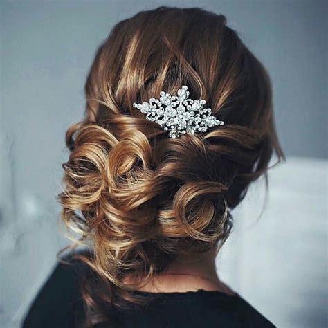 beach wedding hairstyles ideas designs design