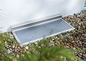 Vorhänge Für Dachflächenfenster : insektenschutz raumausstatter wolfgang und daniel m ller ~ Michelbontemps.com Haus und Dekorationen