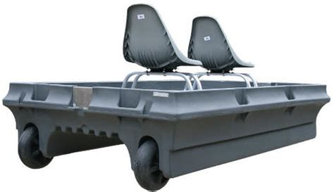 Bass Hunter Ex Fishing Boat by Walmart Customers Special Prices
