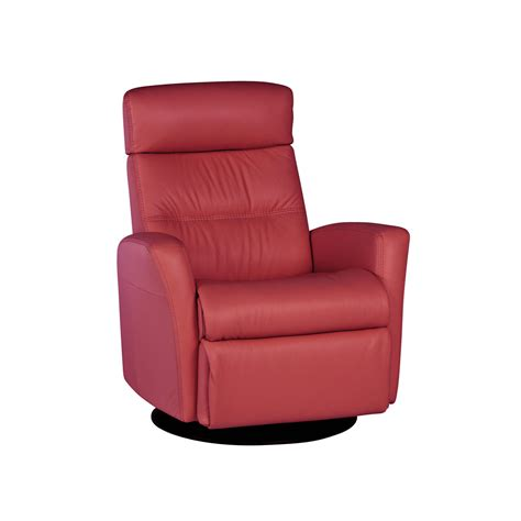 Divano Recliner by Divani Recliner Hip Furniture