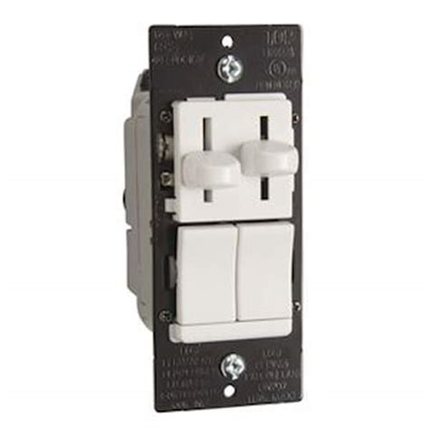 led dimmer switch with fan control pass seymour 04043 fan control
