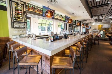 california pizza kitchen virtual restaurant concierge