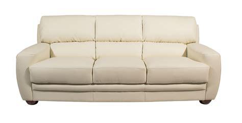 produttori divani in pelle produzione e vendita sofa divani e poltrone in pelle