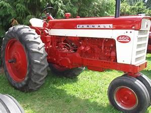 460 Long Tractor Parts Diagrams  U2022 Downloaddescargar Com