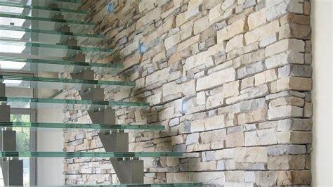mur de parement mur plaquette parement int 233 rieur recherche d 233 coration maison haute