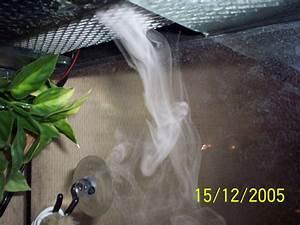 Humidificateur Fait Maison : fabriquer un brumisateur terrarium ~ Dode.kayakingforconservation.com Idées de Décoration