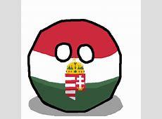 Hungarian Republicball 191920 Polandball Wiki