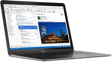 mac pc bureau office 365 for mac office 2016 for mac