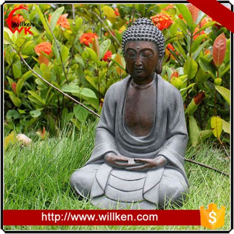 Garden Decoration For Sale by Buddha Statue Garden Decoration For Sale