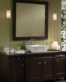 bathroom lighting ideas for vanity bridgeport pendant bathroom vanity lighting by tech lighting