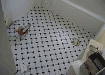 tile ideas for small bathroom small bathroom floor tile ideas small bathrooms