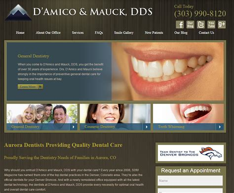 100+ Dental Practice & Dentist Website Designs For Inspiration. Abscess Tooth Extraction Blu Ray Data Storage. Resorts In Los Cabos Mexico All Inclusive. Master In Forensic Accounting. Bank Of America Credit Card Mailing Address. China Healthcare System Pest Control St Louis. Outlook 2010 Certificate Do I Qualify For Fha. Cost To Tent A House For Termites. Protective Life Insurance Login