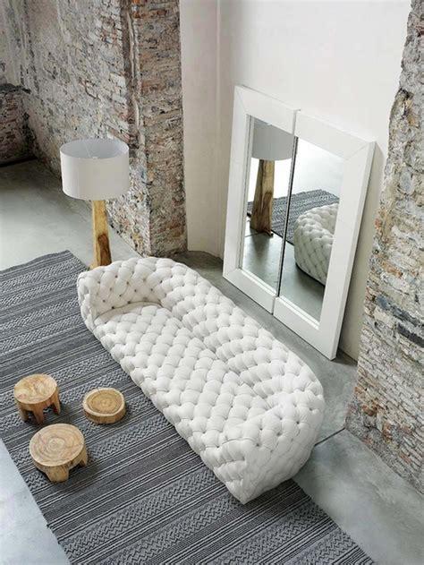 canapé designer salon canape moderne