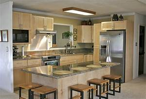 design trends 2013 eddieleverettgeneralcontractor With kitchen cabinet trends 2018 combined with king sticker