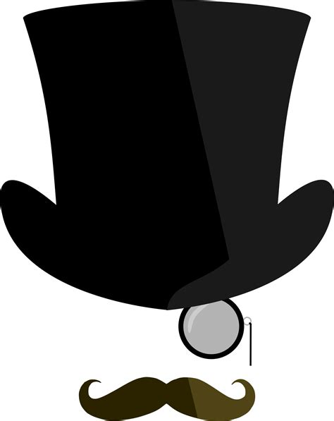 best free clipart free top hat cliparts free clip free clip