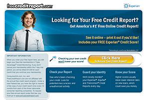 credit bureau protection credit scores six problems the consumer financial