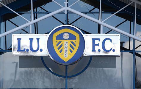'Leeds' proposal is interesting' - Bielsa target's ...