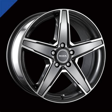 sale wheels  mercedes  class car brand mercedes
