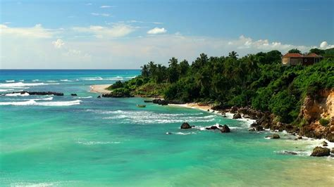 tropical ocean sounds  amazing beach sceneries