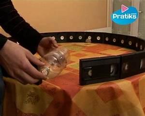 Comment Attraper Une Souris : comment attraper une souris sans la blesser pratiks ~ Dailycaller-alerts.com Idées de Décoration