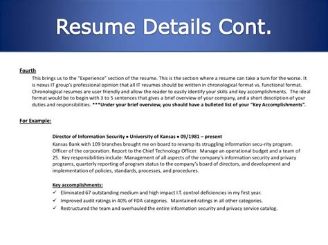 100 professional resume services reviews 2014 05 19 14