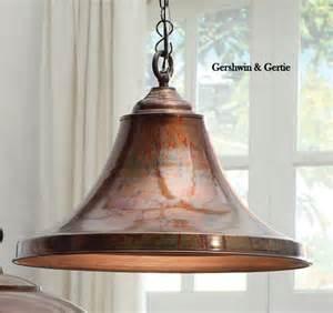 light fixtures kitchen island pendant lighting ideas best copper pendant light fixture copper pendant lighting copper