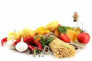 Italienische Rezepte Kostenlos : italienische k che ~ Lizthompson.info Haus und Dekorationen