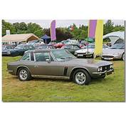 Simon Cars  Jensen Interceptor 1976 96