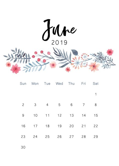 june  calendar hd wallpapers  background images