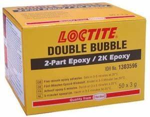 Colle Epoxy Bi Composant : colle bi composants pour essais d 39 adh sion ~ Mglfilm.com Idées de Décoration