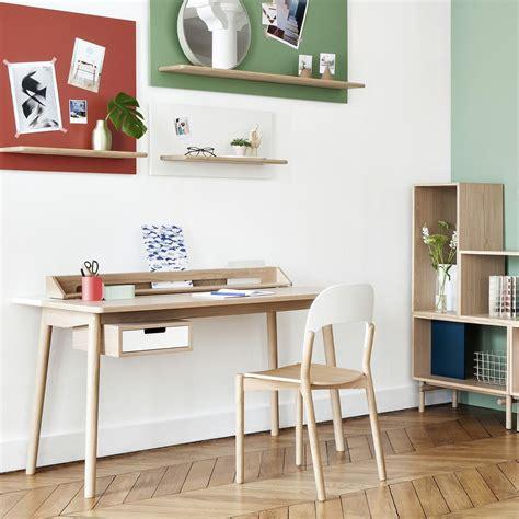 Design Schreibtisch Holz by Honor 233 Designer Schreibtisch Aus Holz Und Mdf Mit