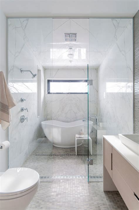 Bathroom Tubs And Showers Ideas by Bathroom Walk In Shower Freestanding Tub Bath Inspired