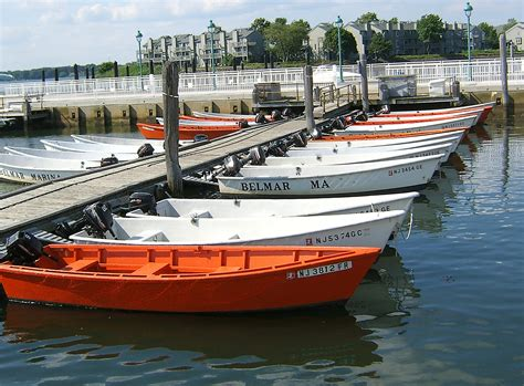 Fishing Boat Rentals South Jersey by Docked Fishing Boat Rentals S Photo Album