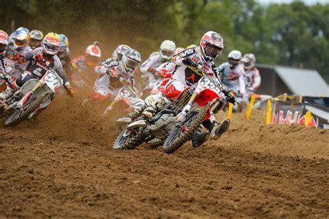 honda racing motocross dirtbike moto motocross race racing motorbike honda ga