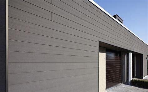 china exterior wpc wall cladding manufacturer wpc wall panel factory  china china wpc