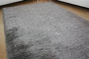Teppich Günstig Kaufen Online : teppich grau g nstig hause deko ideen ~ Bigdaddyawards.com Haus und Dekorationen