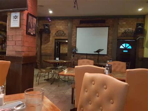 Cottage Kitchen Cafe, Анхелес  фото ресторана Tripadvisor