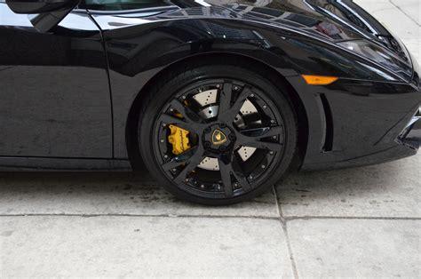 2012 Lamborghini Gallardo Lp560 4 by 2012 Lamborghini Gallardo Lp560 4 Stock L180a For Sale