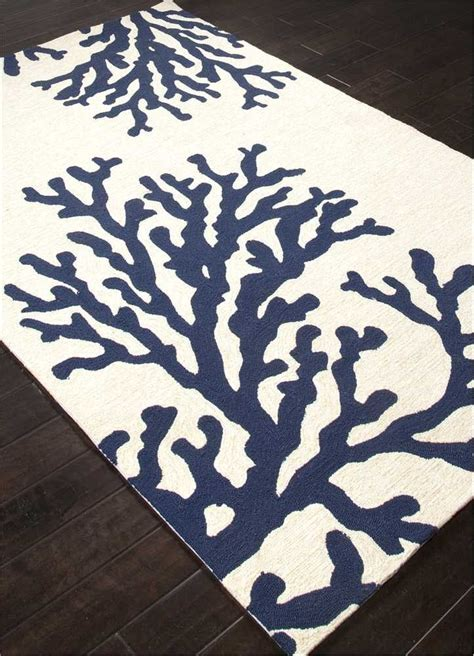 navy blue rug 8x10 navy blue and white area rugs on kitchen rug dhurrie rugs
