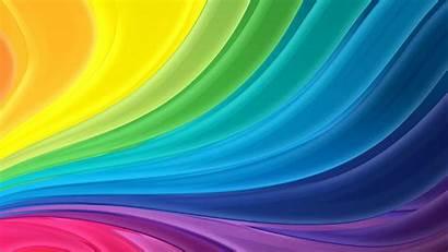 4k Colorful Ultra Stripes Wallpapersafari Code