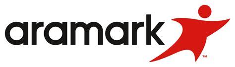 File:Logo aramark RGB.svg - Wikimedia Commons