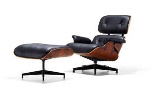 eames sofa charles eames lounge chair and ottoman lounge chair modern classic furniture contemporary