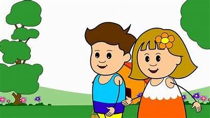 Jill Jack Clipart Nursery Rhymes Popular Clip