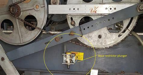 Chicago Elevator Maintenance