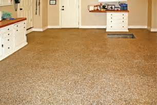 images about floor on stained concrete acid bad concrete
